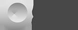new-orluna-logo