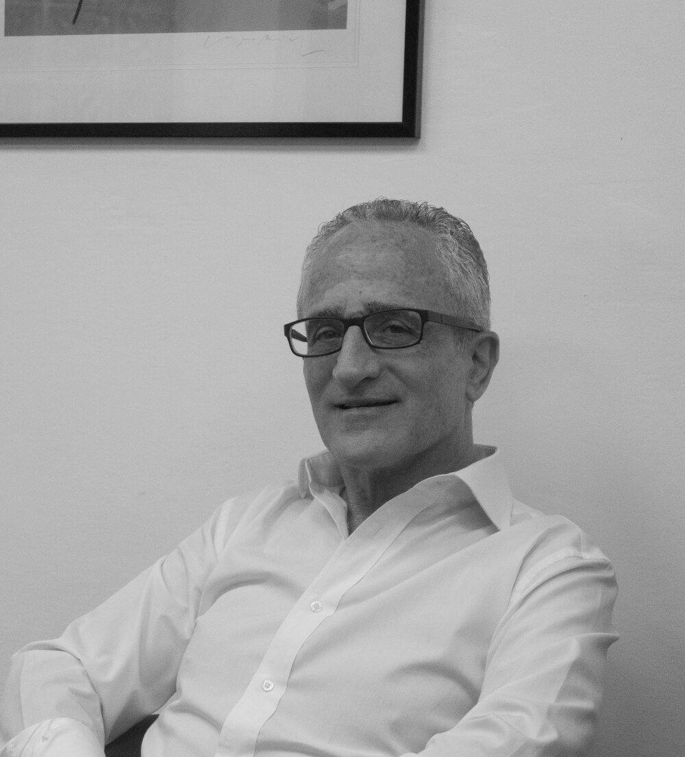 Martin Sansone