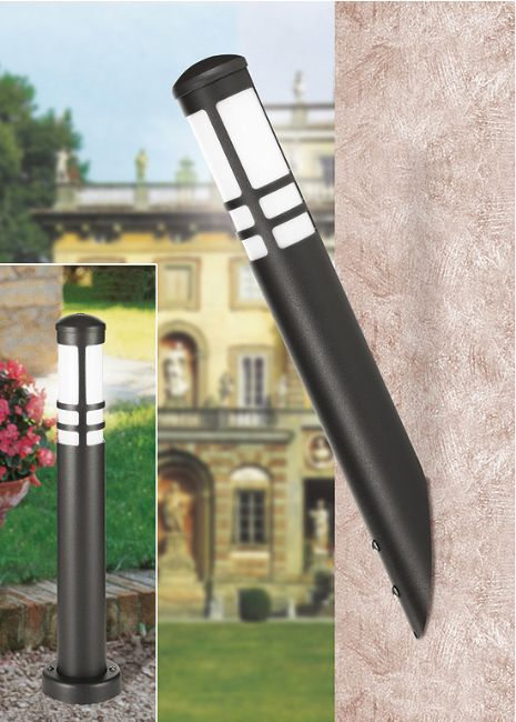 Landa Outdoor Architectural Lights