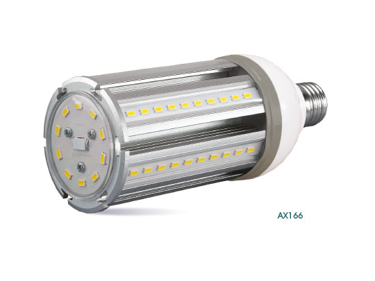AMITEX REPLACEMENT LAMPS