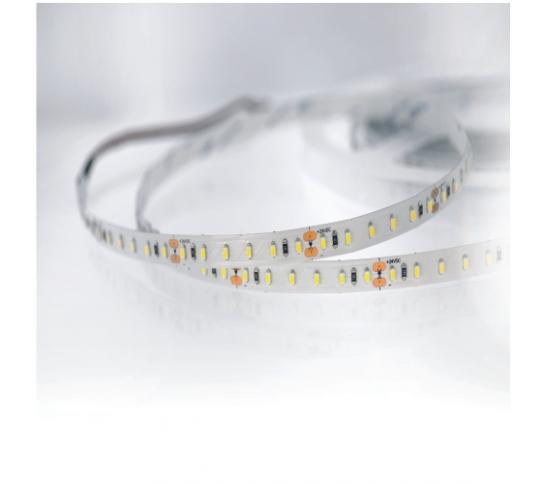 LED 3014- 24V – IP20