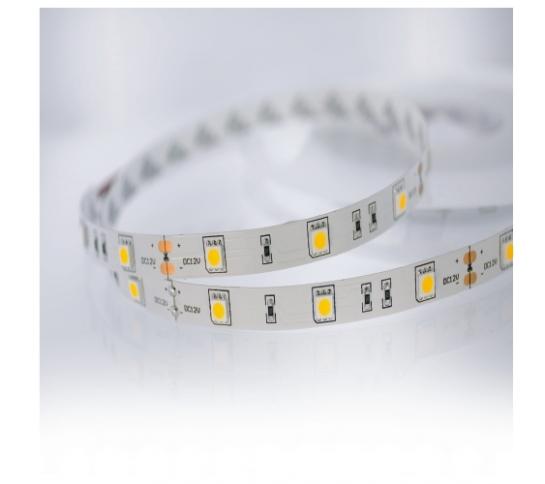 LED 5050- 12V -IP20