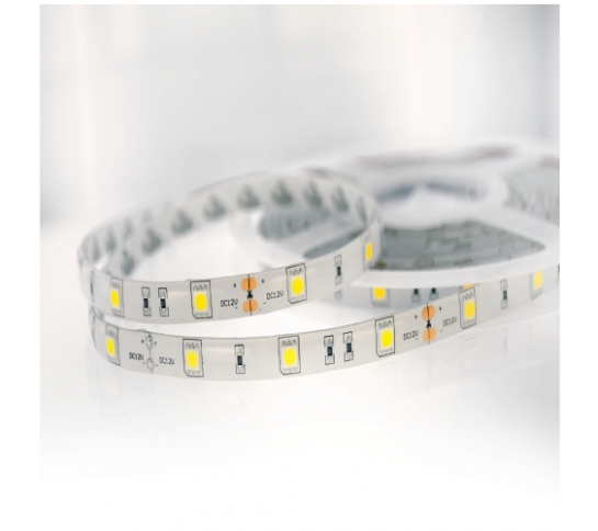 LED 5050- 12V -IP65