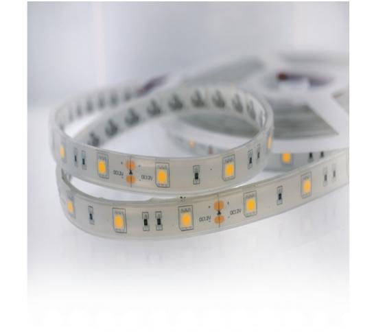 LED 5050- 12V -IP68