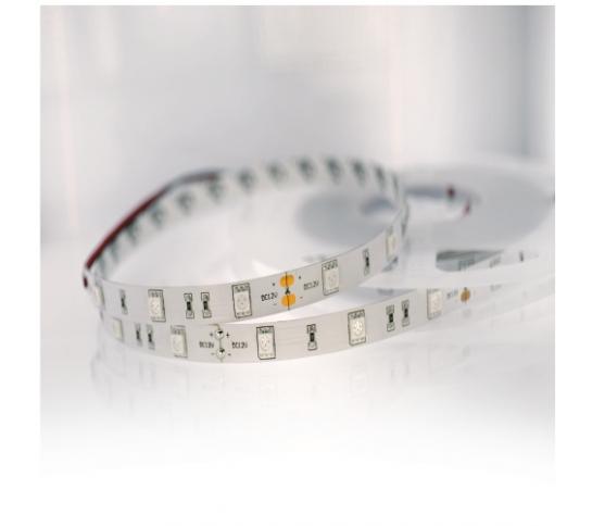 LED 5050- 12V -RGB-IP20
