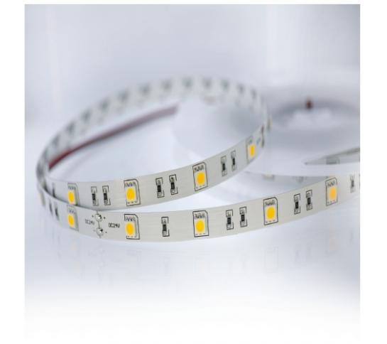 LED 5050- 24V -IP20