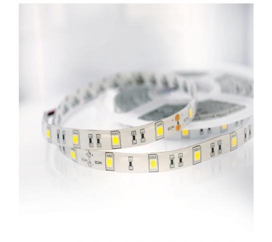 LED 5050- 24V -IP65