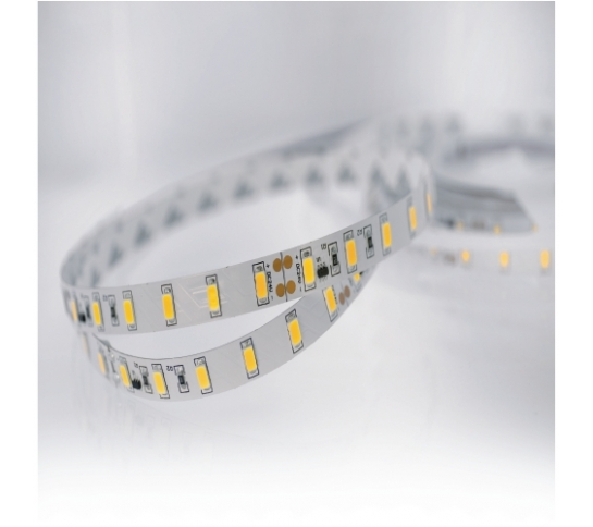 LED 5730-24V-IP20