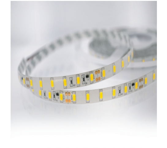 LED 5730 – 24V – IP65