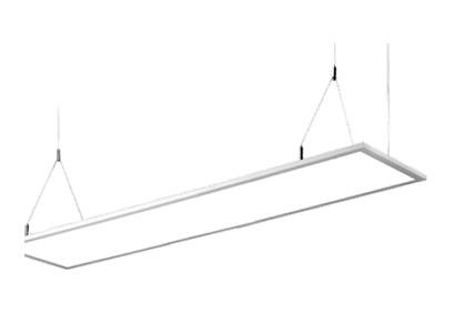1200 x 300 Up / Down LED Flat Panels
