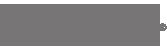 enlite-logo
