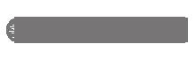 ghidini-logo