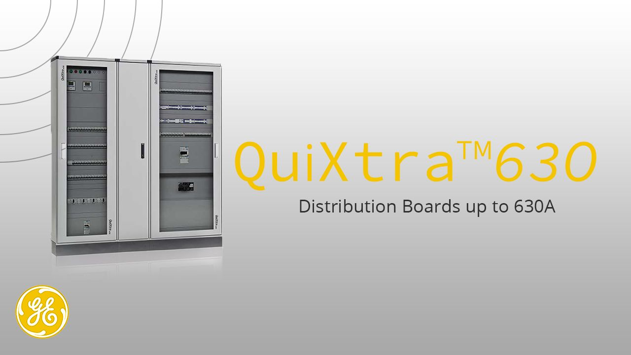 Quixtra 630