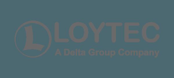 loytec-grey-logo