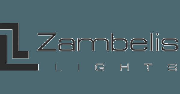 Zambelis Lights