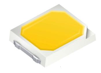 Saving Energy with LED Lighting